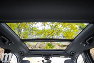 Galería BMW X1 sDrive 18d 2020 Foto 78
