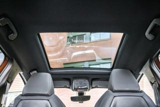 Galería comparativa B-SUV  Foto 149