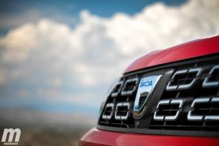 Galería Dacia Duster  - Foto 6
