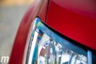 Galería Dacia Duster  Foto 8