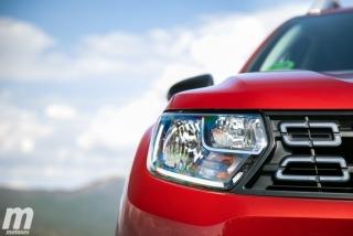 Galería Dacia Duster  Foto 9
