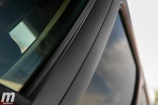 Galería Dacia Duster  Foto 30