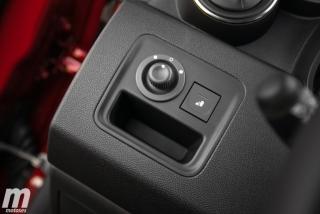Galería Dacia Duster  Foto 41