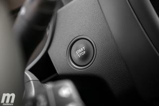 Galería Dacia Duster  Foto 43