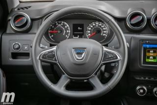 Galería Dacia Duster  Foto 65