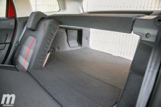 Galería Dacia Duster  Foto 71