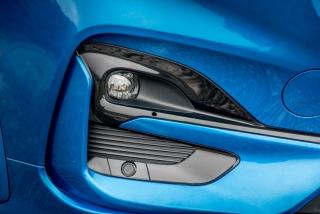 Galería Ford Puma Foto 17