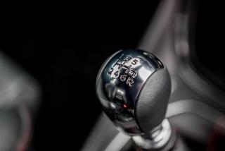 Galería Ford Puma Foto 75