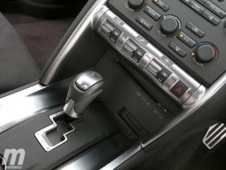 Galería Nissan GT-R R35 2007, fotos de la nueva generación Foto 51