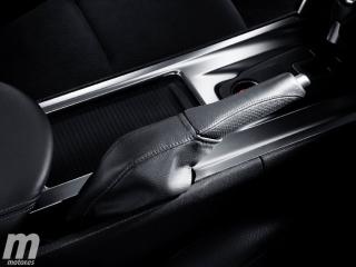 Galería Nissan GT-R R35 2007, fotos de la nueva generación Foto 130