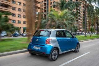 Foto 3 - Galería Gama Smart EQ 2020