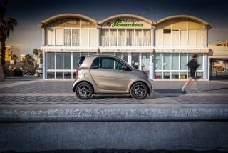 Galería Gama Smart EQ 2020 Foto 39