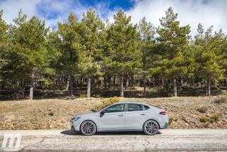 Galería Hyundai i30 Fastback N Foto 11