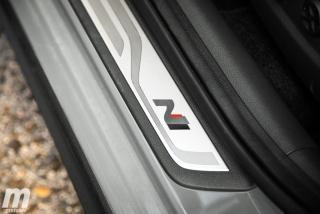 Galería Hyundai i30 Fastback N Foto 24