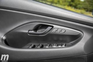 Galería Hyundai i30 Fastback N Foto 25
