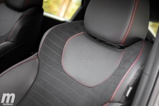Galería Hyundai i30 Fastback N Foto 41