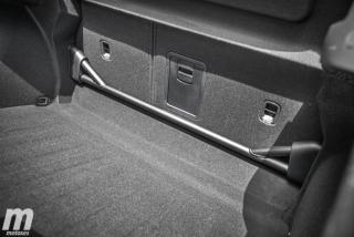 Galería Hyundai i30 Fastback N Foto 42