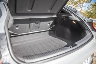 Galería Hyundai i30 Fastback N Foto 43