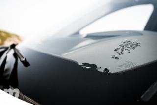 Galería Jaguar E-Pace 180D Foto 29