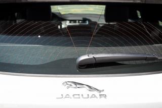 Galería Jaguar E-Pace 180D Foto 54