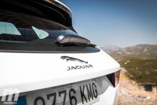 Galería Jaguar E-Pace 180D Foto 55