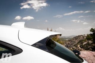 Galería Jaguar E-Pace 180D Foto 59