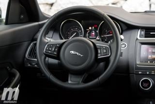 Galería Jaguar E-Pace 180D Foto 71