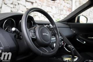 Galería Jaguar E-Pace 180D Foto 72