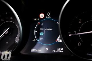 Galería Jaguar E-Pace 180D Foto 78