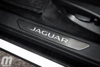 Galería Jaguar E-Pace 180D Foto 105