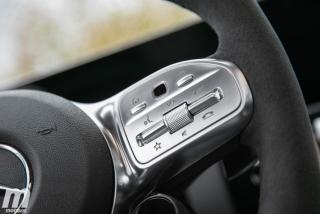 Galería Mercedes-AMG A 45s 4MATIC+ Foto 62