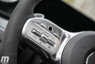 Galería Mercedes-AMG A 45s 4MATIC+ Foto 63