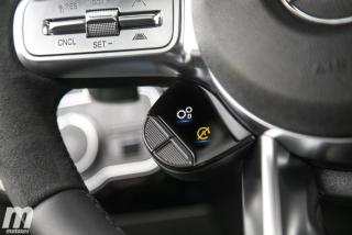 Galería Mercedes-AMG A 45s 4MATIC+ Foto 66