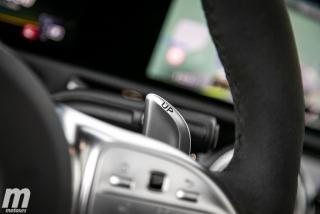 Galería Mercedes-AMG A 45s 4MATIC+ Foto 67