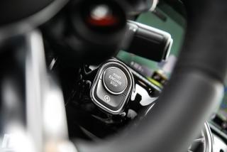 Galería Mercedes-AMG A 45s 4MATIC+ Foto 80