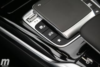 Galería Mercedes-AMG A 45s 4MATIC+ Foto 87