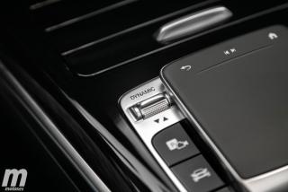 Galería Mercedes-AMG A 45s 4MATIC+ Foto 88