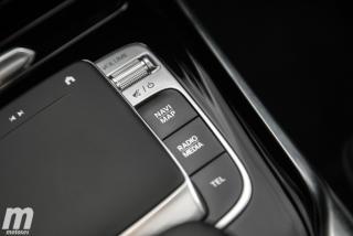 Galería Mercedes-AMG A 45s 4MATIC+ Foto 89