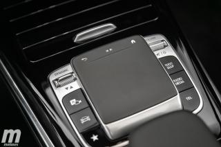 Galería Mercedes-AMG A 45s 4MATIC+ Foto 90