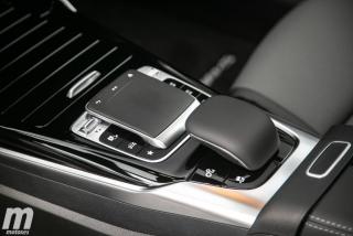 Galería Mercedes-AMG A 45s 4MATIC+ Foto 85