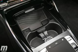 Galería Mercedes-AMG A 45s 4MATIC+ Foto 94