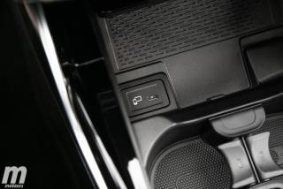 Galería Mercedes-AMG A 45s 4MATIC+ Foto 95