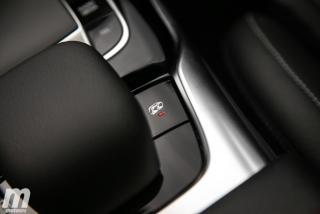 Galería Mercedes-AMG A 45s 4MATIC+ Foto 92