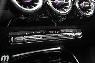 Galería Mercedes-AMG A 45s 4MATIC+ Foto 82