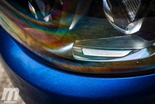 Galería Mercedes-AMG GLC 43 4MATIC Foto 19
