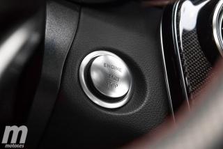 Galería Mercedes-AMG GLC 43 4MATIC Foto 60