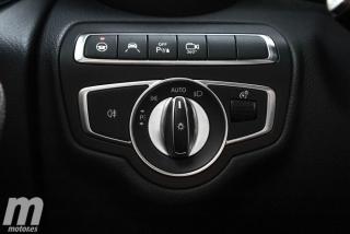 Galería Mercedes-AMG GLC 43 4MATIC Foto 62