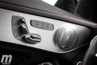 Galería Mercedes-AMG GLC 43 4MATIC Foto 64