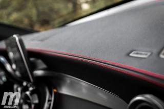 Galería Mercedes-AMG GLC 43 4MATIC Foto 70