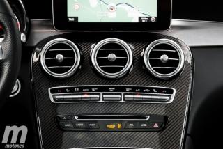 Galería Mercedes-AMG GLC 43 4MATIC Foto 72